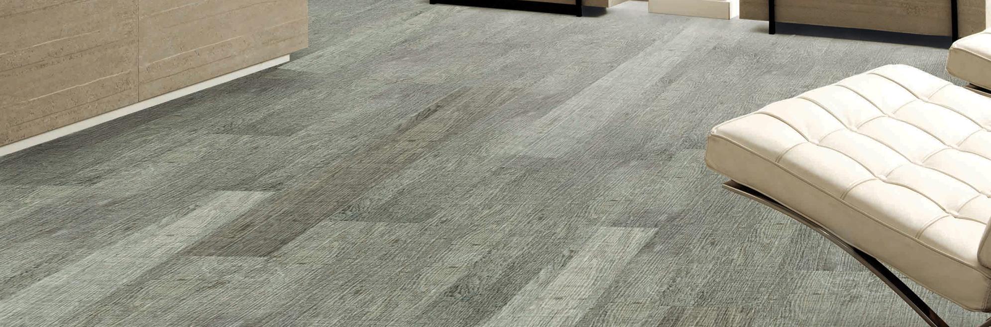 Commercial Flooring Sydney Nsw Flooring Specialists