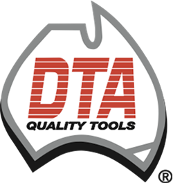 DTA-Logo-1. - Commercial Flooring Suppliers