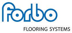 Forbo Flooring Systems - Commercial Flooring Suppliers