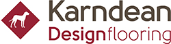 Karndean - Commercial Flooring Suppliers