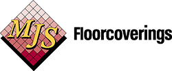 MJS-Logo - Commercial Flooring Suppliers
